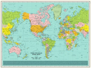 world-song-map-large